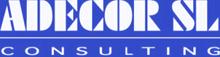 Adecor Consulting – Localizamos oportunidades