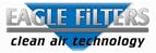 eagle-filters-logo-es