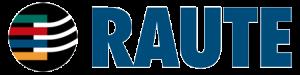 logo-keski-raute